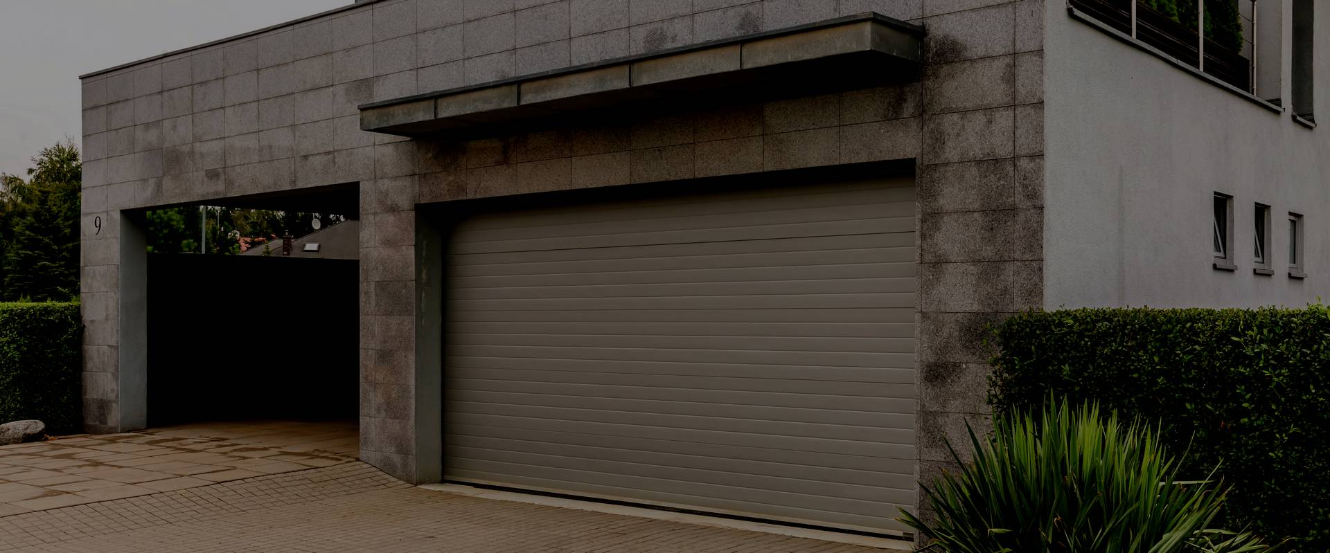 Calgary Garage Door Repair Services Calgary 24 7